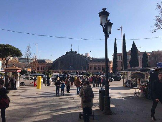 100 montaditos madrid calle doctor drumen 9 paseo del for Calle prado 9 madrid