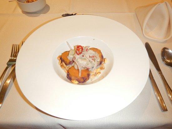 Arthur Restaurant: DSCN3144_large.jpg