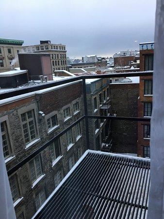 Hotel Gault: photo0.jpg