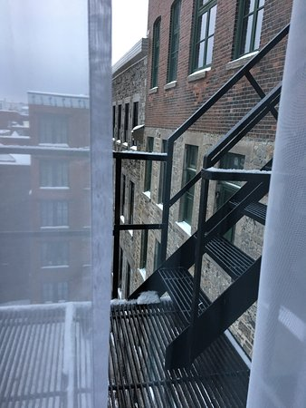Hotel Gault: photo2.jpg