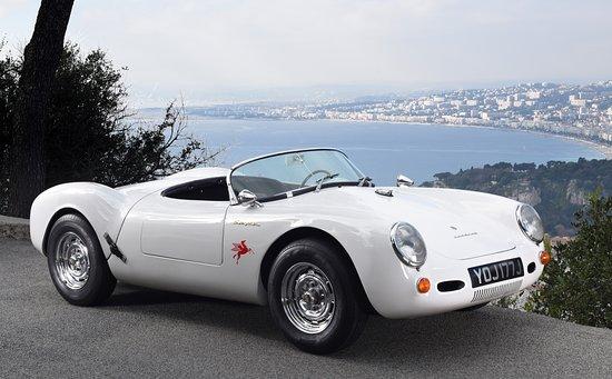 Best Car Hire France Tripadvisor