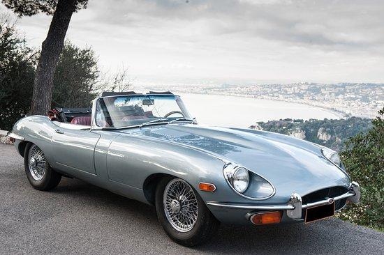 Best Car Rental Montpellier France