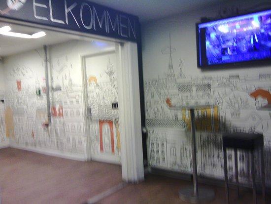 Generator Copenhagen: IMG_20161218_145919_large.jpg