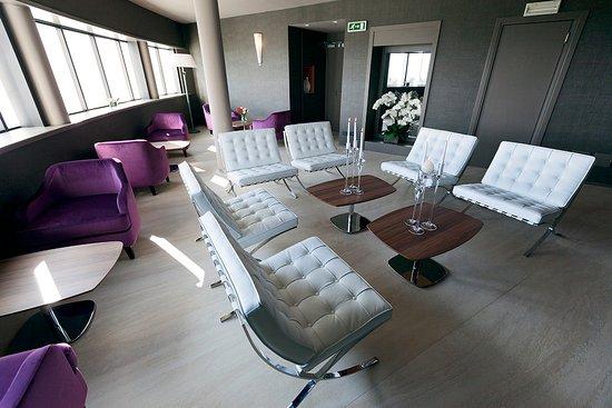 Photo of Hotel Albavilla