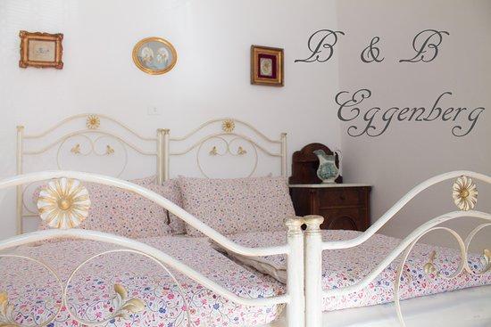 B&B Eggenberg