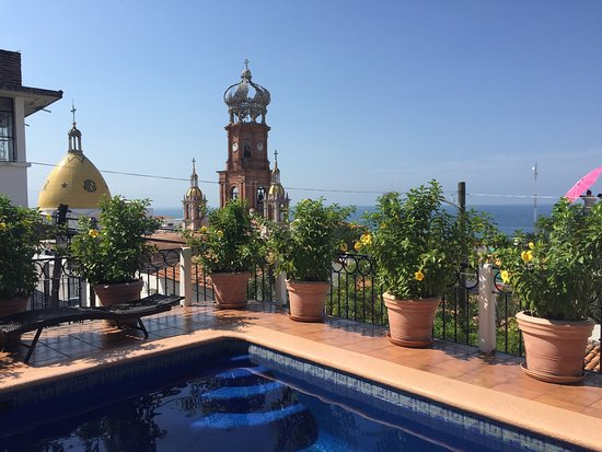 Casa Amorita: photo0.jpg