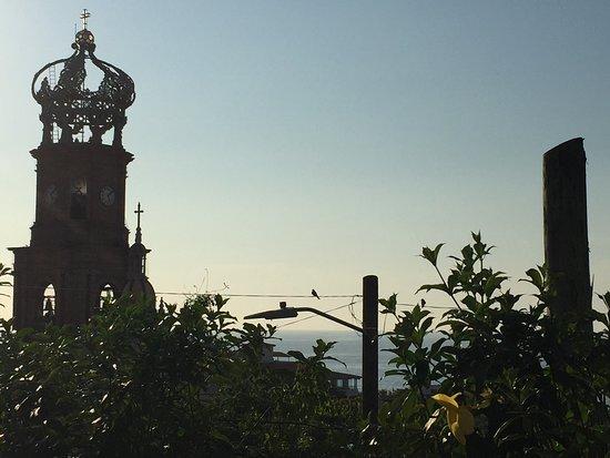 Casa Amorita: photo1.jpg