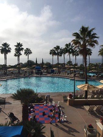 Marriott's Newport Coast Villas: photo0.jpg