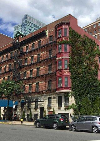 Found Hotel Boston Common Updated 2018 Prices Reviews Ma Tripadvisor