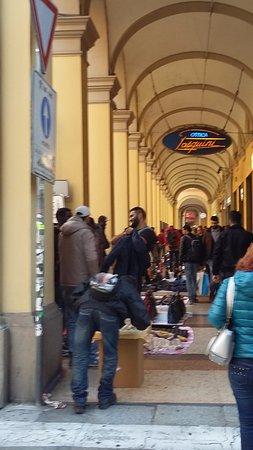 bologna escort escort forum arezzo