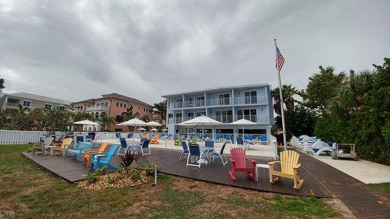 Reviews Prestige Hotel Vero Beach