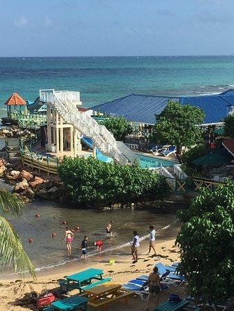 Tripadvisor Franklyn D Resort And Spa