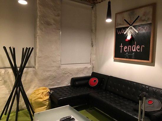 Apartment K   UPDATED 2018 Prices U0026 Condominium Reviews (Reykjavik, Iceland)    TripAdvisor