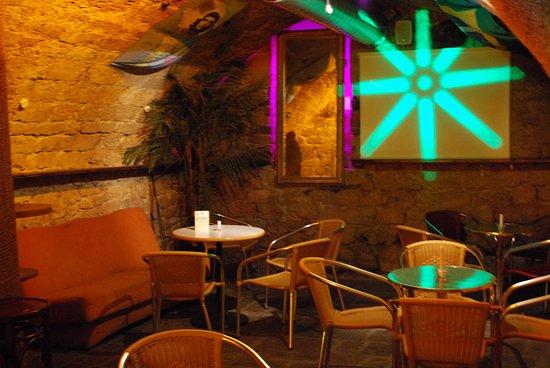 Havana Club Weimar