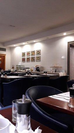 Zdjęcie Hotel Diplomatic