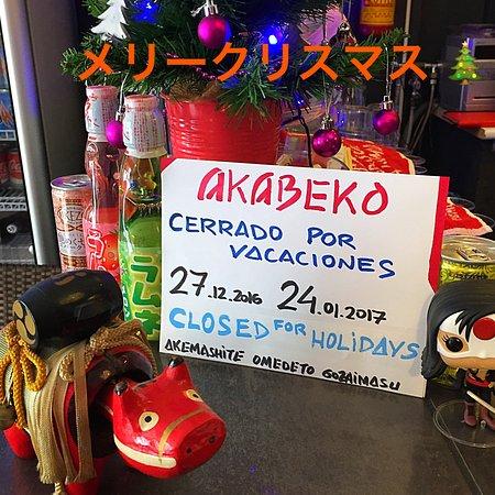 Restaurante akabeko en fuengirola con cocina otras cocinas - Cocinas fuengirola ...