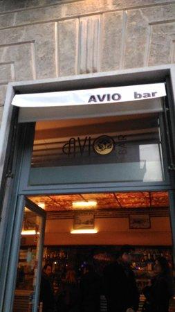 Avio Bar : P_20161225_160144_large.jpg