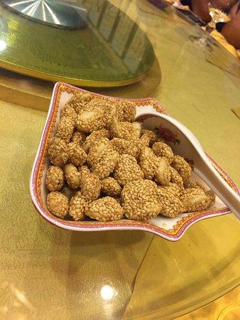 Bai Jia Da Yuan Restaurant: photo6.jpg