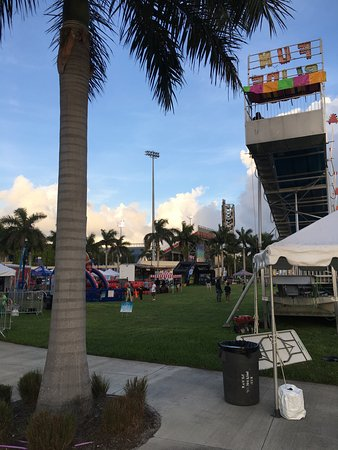 FAU Stadium Boca Raton 2019 All You Need to Know BEFORE You Go