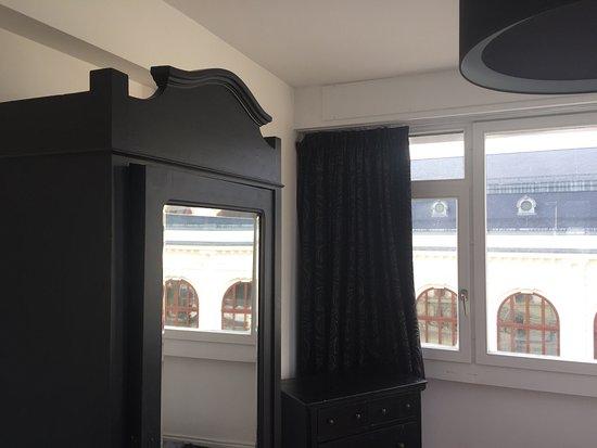 Vevey Hôtel & Guesthouse : photo1.jpg