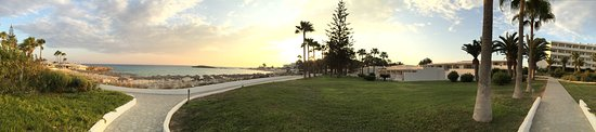 Nissi Beach Resort: photo5.jpg