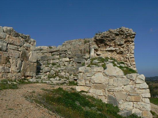 Kalogria, Grecia: 3,,,