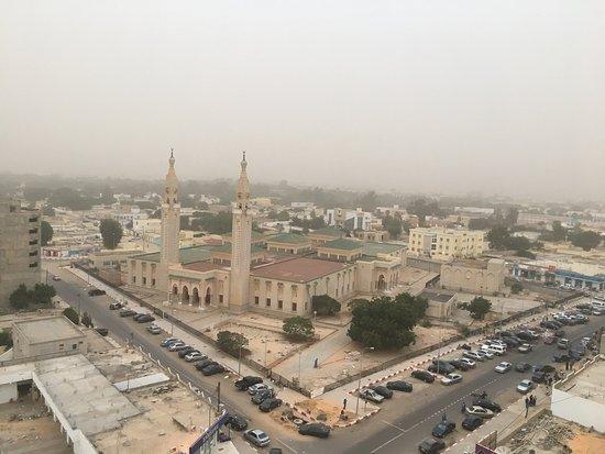 Tourism in Nouakchott - Nouakchott Tourism | Exploring Tourism