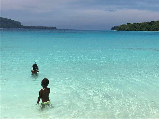 Эспириту-Санто, Вануату: photo1.jpg
