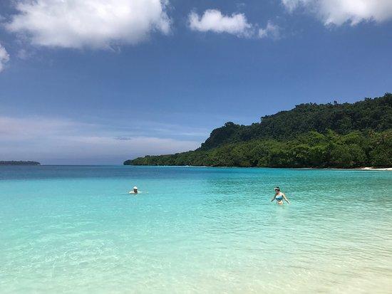Эспириту-Санто, Вануату: photo2.jpg