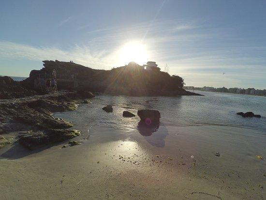 Forte Beach: YDXJ2165_large.jpg