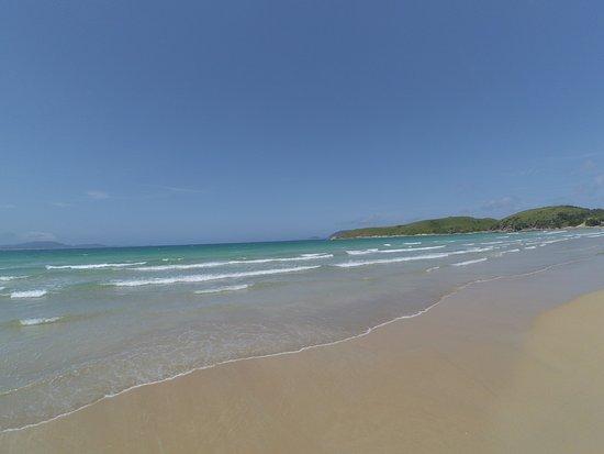 Forte Beach: YDXJ2311_large.jpg