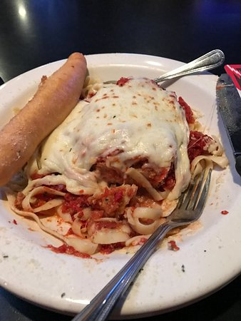 Johnston, IA: Check Parm