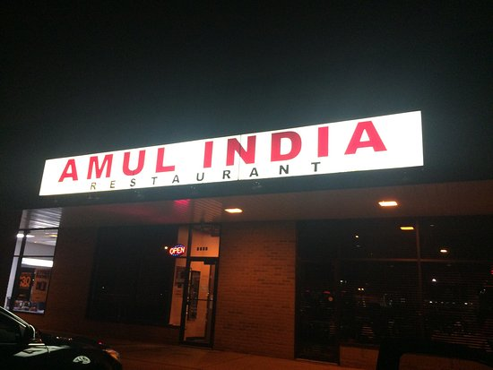 Tripadvisor Indian Restaurants Dublin
