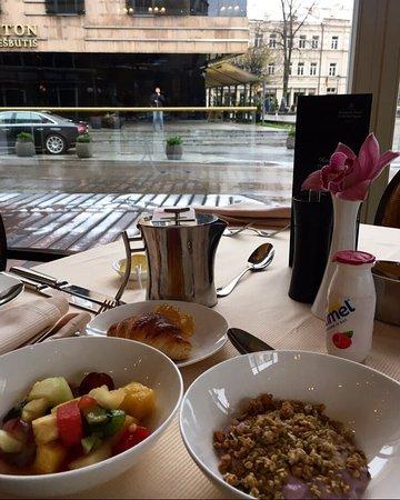 Kempinski Hotel Cathedral Square: photo0.jpg