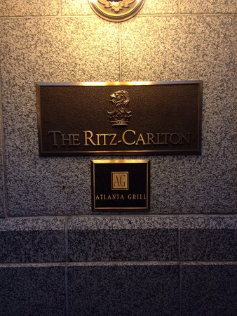 The Ritz-Carlton, Atlanta: photo0.jpg