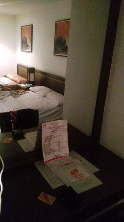 Corinto Hotel: IMG_20161225_043816_large.jpg