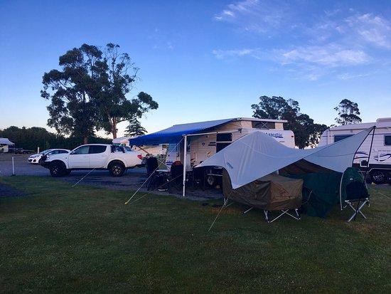 Longford, Australia: photo0.jpg