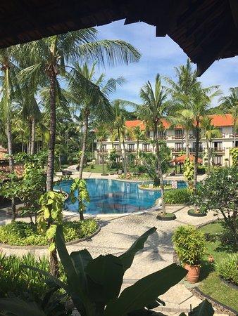 Sheraton Lampung Hotel: photo0.jpg