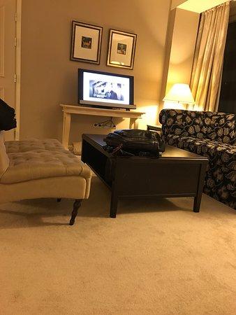 Hotel Haven: photo0.jpg