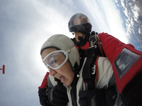 Skydive Southern Alps: photo1.jpg