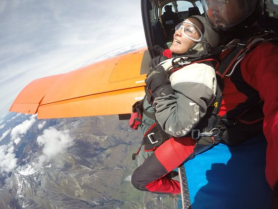 Skydive Southern Alps: photo2.jpg