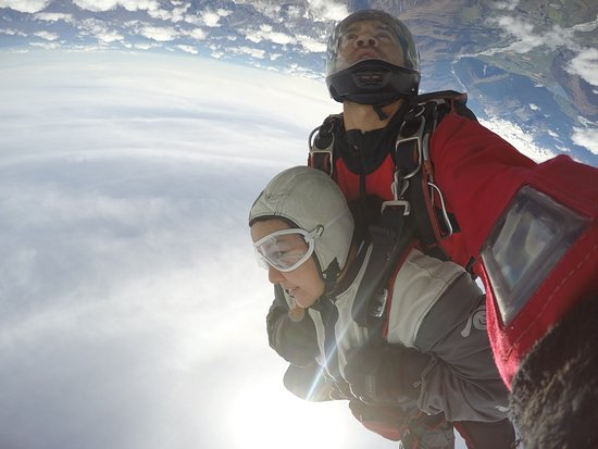 Skydive Southern Alps: photo3.jpg