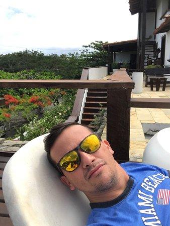Buzios Arambare Hotel: photo2.jpg