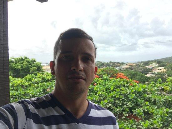Buzios Arambare Hotel: photo5.jpg