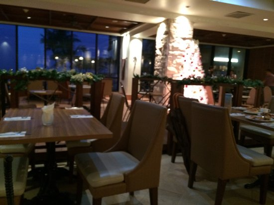 Restaurant & Lounge MAIN: photo0.jpg