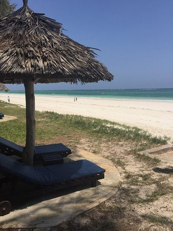 Diani Sea Lodge: photo1.jpg