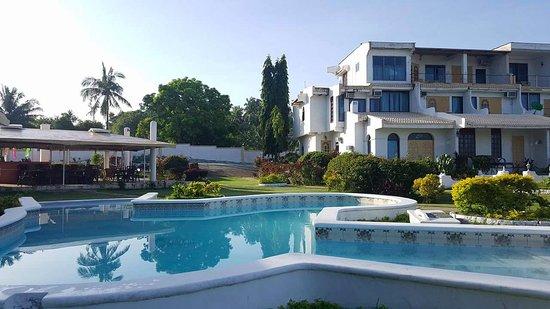 Photo of Casa Del Mar Beach Hotel San Remigio