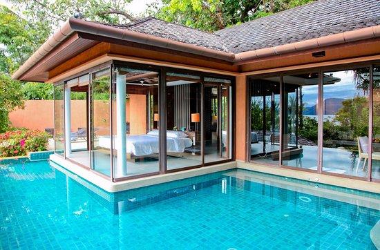 Sri Panwa Phuket