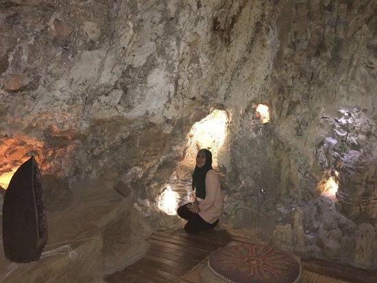The Banjaran Hotsprings Retreat: photo1.jpg