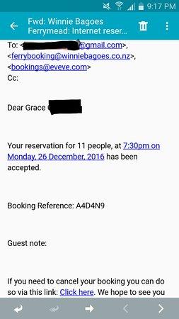 Winnie Bagoes Ferrymead : 2016-12-26 21_large.jpg